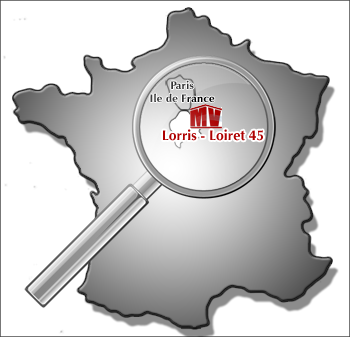 Carte-Localisation-MV-Batiment